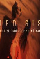 Twisted Sisters - Season 1