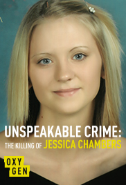 Unspeakable Crime: The Killing of Jessica Chambers - Season 1