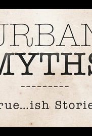 Urban Myths - Season 1