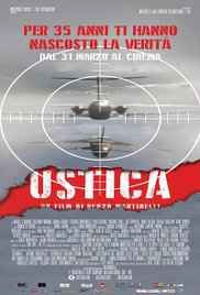 Ustica: The Missing Paper
