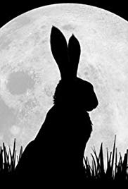 Watership Down - Season 1
