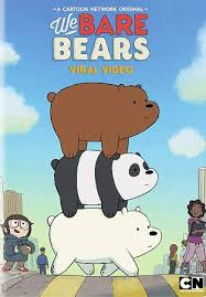 We Bare Bears - Season 4