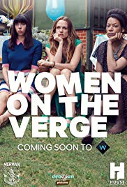 Women on the Verge - Season 1