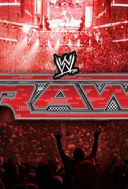 WWE RAW - Season 26