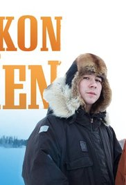 Yukon Men - Season 6