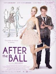 After The Ball (2015)