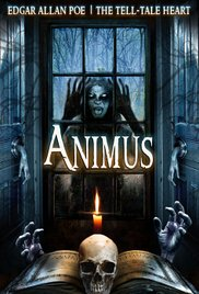 Animus The Tell Tale Heart