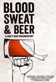 Blood Sweat and Beer