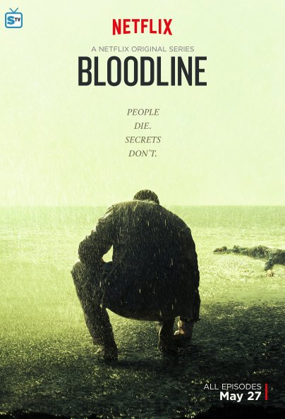 Bloodline - Season 2