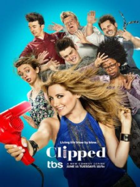 Clipped - Season 1