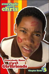 Everybody Hates Chris - Season 4