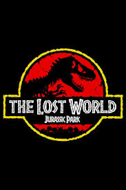 Jurassic Park Ii - The Lost World
