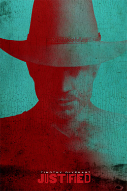 Justified - Season 6