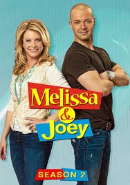 Melissa And Joey - Season 2