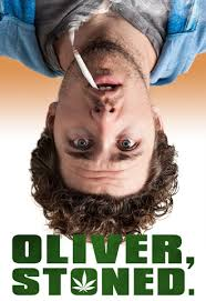 Oliver, Stoned