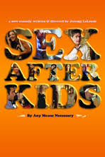 Sex After Kids