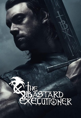 The Bastard Executioner - Season 1