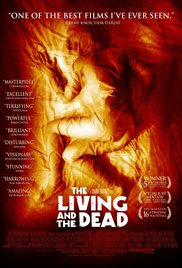 The Living and the Dead - Season 1