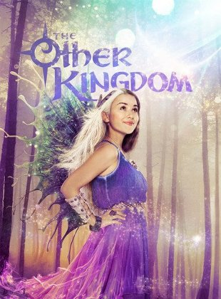 The Other Kingdom - Season 1