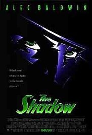 The Shadow