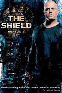 The Shield - Season 6