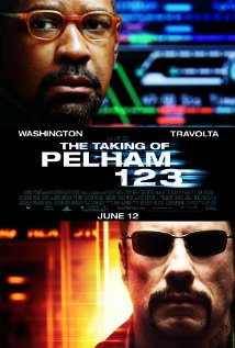 The Taking of Pelham 1.2.3