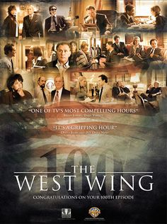 The West Wing - Season 5