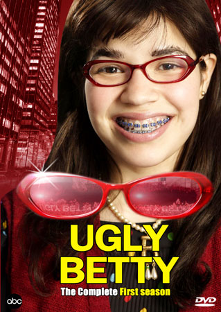 Ugly Betty - Season 1