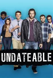 Undateable - Season 1