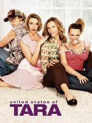 United States of Tara - Season 1