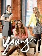 Younger - Season 1