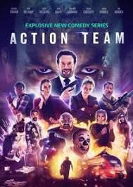 Action Team - Season 1