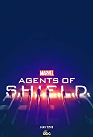 Agents of S.H.I.E.L.D. - Season 6
