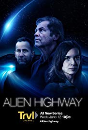 Alien Highway - Season 1
