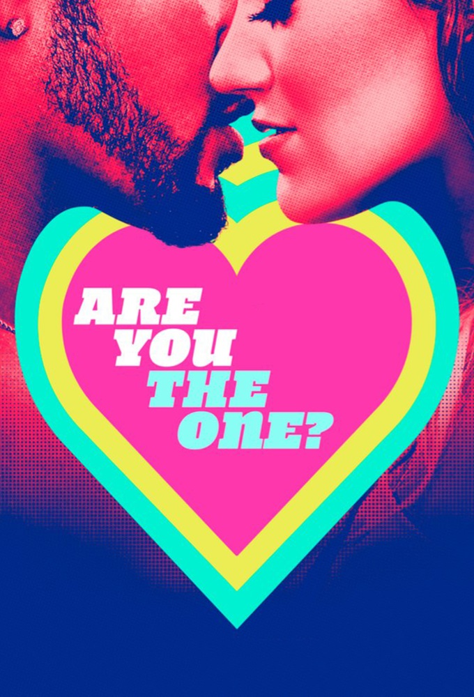 Are You The One? - Season 8