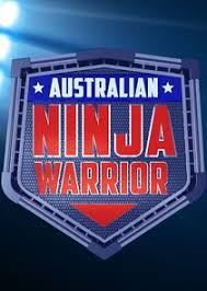 Australian Ninja Warrior - Season 1