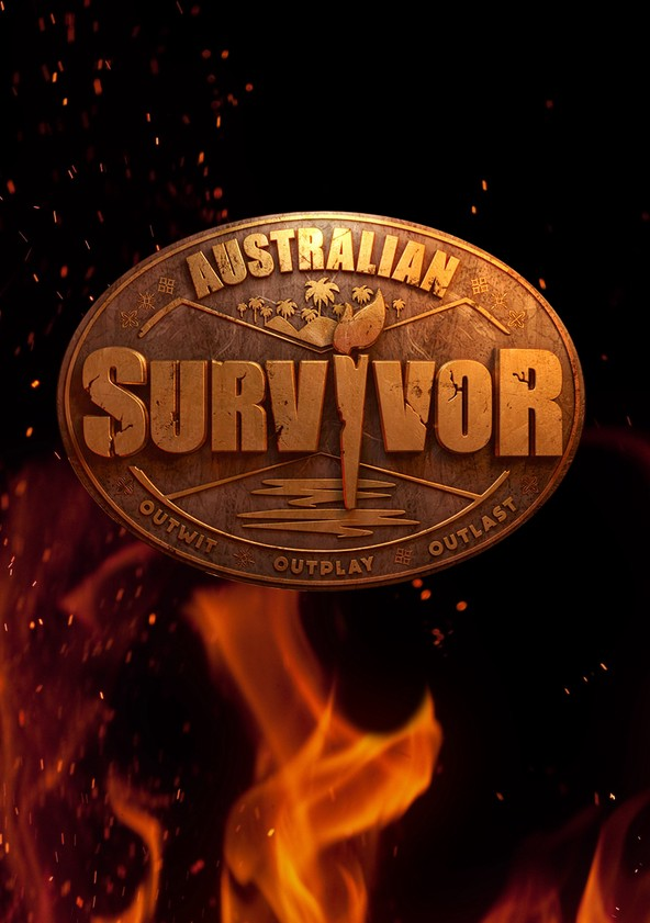 Australian Survivor - Season 4