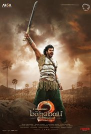 Baahubali 2: The Conclusion(Non-English)
