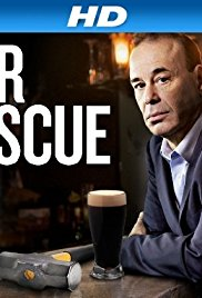 Bar Rescue - Season 1