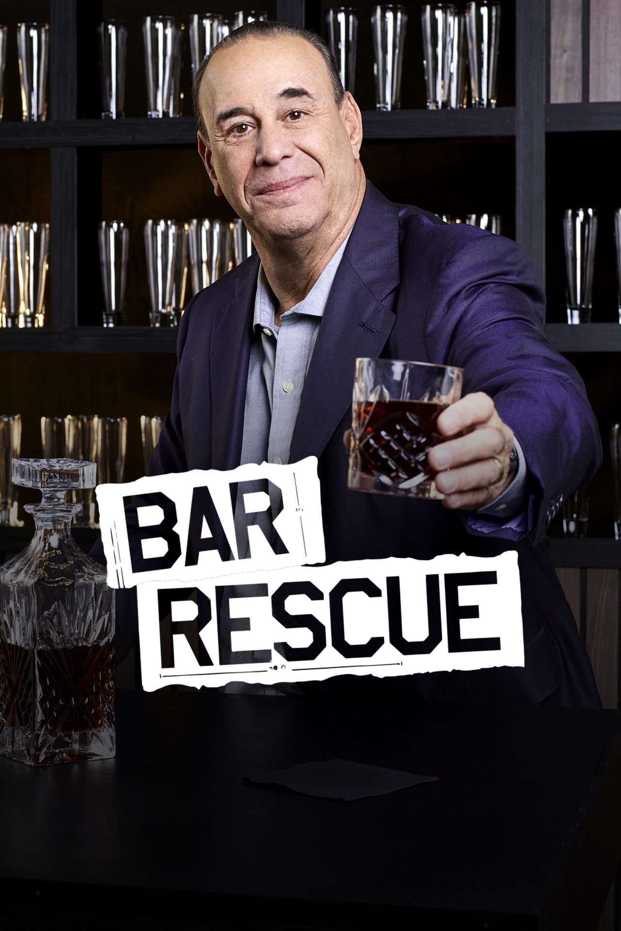 Bar Rescue - Season 6
