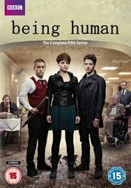 Being Human Complete Series