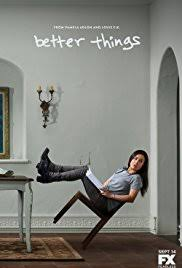 Better Things - Season 3