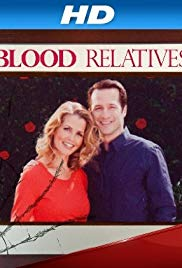 Blood Relatives - Season 4