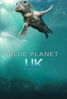 Blue Planet UK - Season 1