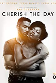 Cherish the Day - Season 1