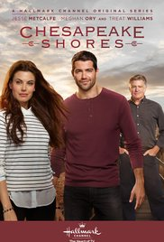 Chesapeake Shores - Season 1