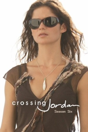 Crossing Jordan - Season 6