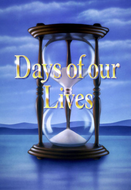 Days of Our Lives - Season 55