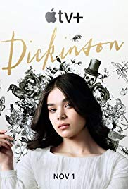 Dickinson - Season 1