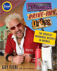 Diners, Drive-ins and Dives - Season 31